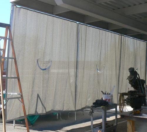 Screens Amp Patio Enclosures Az Shade
