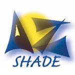 AZ Shade